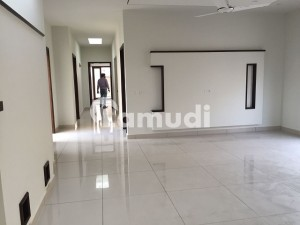 Brand New Bungalow With Basement For Sale DHA Phase 6