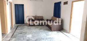 House Is Available For Sale In Kehkishan Colony No 3