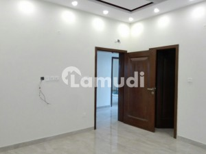 12 Marla Lower Portion Up For Rent In Korang Town