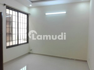 12 Marla Lower Portion In Korang Town For Rent