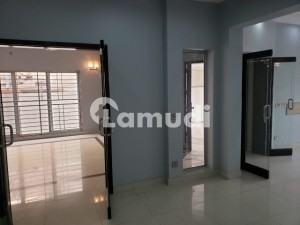 Commercial House For Rent 2 Kanal