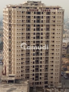 Full Furnished Apartment One Bed Available For Rent At Dha Phase 2 Islamabad