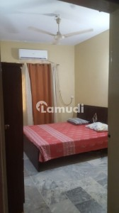 400  Square Feet Room In D.H.A Is Best Option