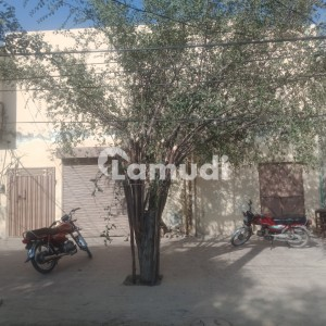 1575  Square Feet House For Sale In Beautiful Danewal Town