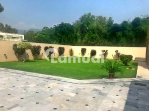 Very Good Condition House Is Available For Sale In F6 Islamabad