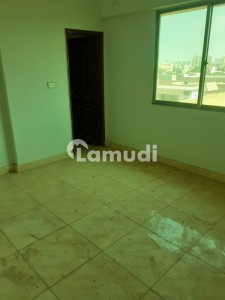 100 Sq Yd Apartment For Rent In Gulshan Block 10 A