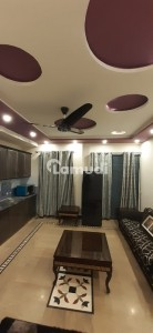 Brand New Lower Portion For Rent In Beautiful Johar Town