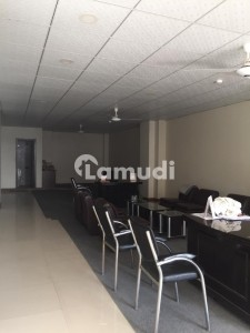 1212 Sq Ft Ground Floor Shop Is Available For Rent