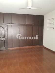 Sector D Brand New Apartment For Rent