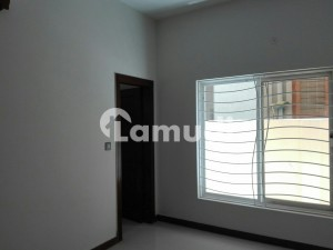 Lower Portion For Rent In Beautiful Korang Town