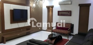 2 Kanal Residential House On Very Hot Location