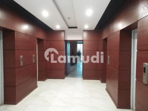 Property Connect Offering 800sf Corporate Office Available For  It  Telecom Software Ngos In Main Location