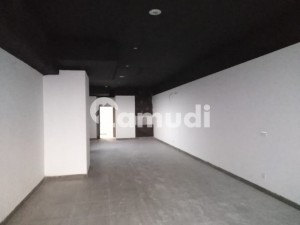 Property Connect Offering 1600 Sf Corporate Office Available For  It  Telecom Software Ngos In Main Location