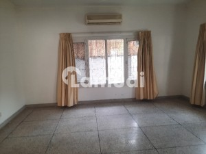 A Decent 60 X 100 666 Sq Yrds 2 Units House F7 Is Available For Sale
