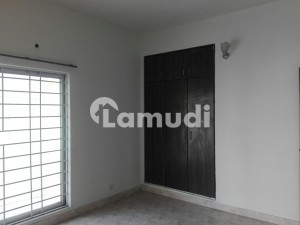 3 Marla Flat For Rent In Pak Arab Housing Society