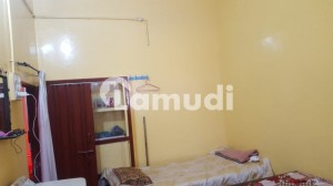 450  Square Feet House Available For Sale In Gobindpura