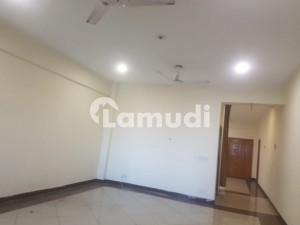 Hayatabad Phase 2 Dean's Heights 7 Marla Flat For Rent