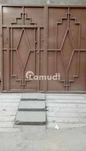 Perfect 2250  Square Feet Upper Portion In Shehzada Shaheed Colony For Rent