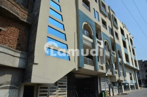 shop for Rent in Wallayat Complex Bahria Town Phase 7