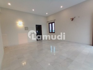 1 Kanal House In Dha Lahore Phase 6 With Basement Near Dha Main Office