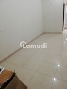 Office For Rent In F10 Markaz