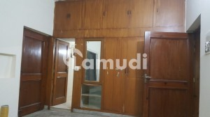 House Sized 1500  Square Feet Is Available For Rent In G-10