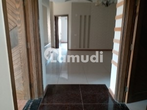 Upper Portion Available For Rent In Gulistan Colony