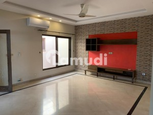 4500  Square Feet Upper Portion Is Available For Rent In F8