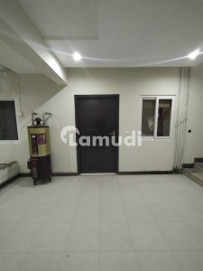 1400  Square Feet Flat In E-11 For Rent