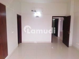Spacious Flat Is Available In Bath Island For Rent