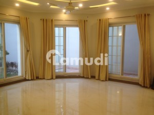 F-7 Brand New Modern Furnished Portion For Rent
