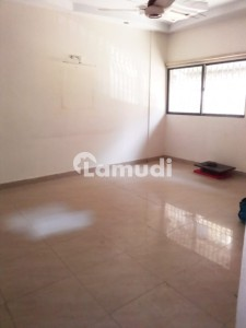 3 Bed Flat for Rent at Hassan Extension