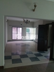 Askari 11 Sector B 10 Marla 4 Bed Luxury House For Rent