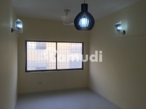 3 Bedrooms Apartment Newly Renovated With Drawing Dining Good Location Only Family Building