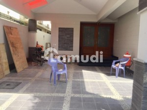 Creek Lanes Like Brand New Bungalow For  Sale DHA  Phase 6