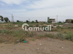 2160  Square Feet Commercial Plot In Saad Town For Sale