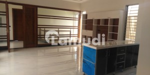 1 Kanal Brand New Separate Gate Upper Portion For Rent In Dha Phase 7