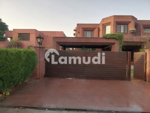 32 Marla Full Furnished House For Rent Near Doctr Hospital Tech Housing Society
