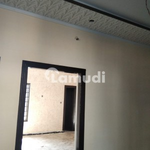 House Sized 5 Marla Is Available For Sale In Adiala Road