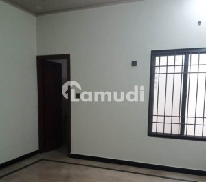 In Adiala Road House For Sale Sized 5 Marla