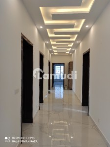Data Real  Estate Offer Amazing 1 Kanal Lower Portion For Rent In Dha 2 Isb