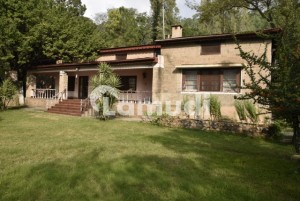 Good 63000  Square Feet Farm House For Sale In Ghora Gali