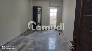 350 Square Feet Flat Is Available For Rent In CBR Town