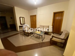F11 Markaz Abu Dhabi Tower 2 Bed Room Fully Furnished For Rent