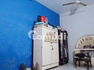 Over 60 Yard House For Sale Available At Korangi 4