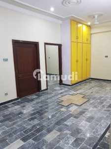 Ghani Luxury Flat For Rent