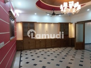 New Condition 40x80 Ground Portion for Rent