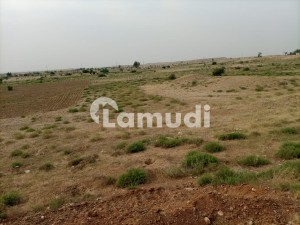 121000 Sq Yard Agricultural Land For Sale Available At Qasimabad Main Bypass Hyderabad