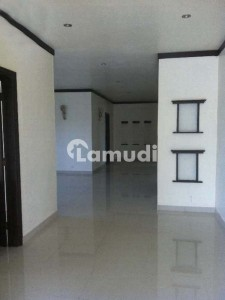 Basement is Available for Rent in Sector G DHA Phase 2 Islamabad