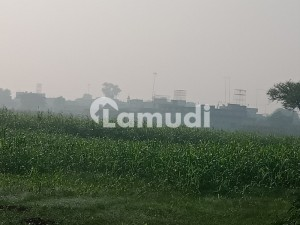 2 Acer Land Available For Sale In Wahga